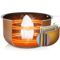 China High Temperature PTFE Non Stick Coating , Water Based  Coating on sale