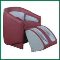 Wholesale Sofa Massage Chair from china suppliers