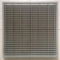 China Directed Perforated Panel China for sale