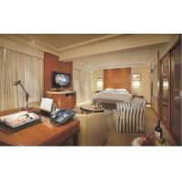 Wholesale Modern Hotel Bedroom Furniture,Standard Single Room Furniture SR-010 from china suppliers