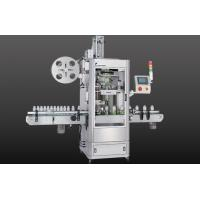 Wholesale handheld label machine from china suppliers