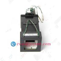 Wholesale SMT pick and place machine SAMSUNG 35mm Camera J90591002A from china suppliers