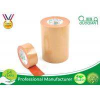 Wholesale Waterproof Cloth Easy Tear Economy Colored Heat Resistant Duct Tape 10M X 50mm from china suppliers