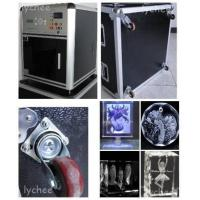 Wholesale Color Laser Engraving Machine from china suppliers