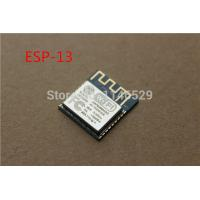 Wholesale ESP8266 serial WIFI model ESP-13 from china suppliers