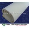 Wholesale Tubular Sanforizing Blanket,Polyester Sanforizing Felt,Endless Blanket from china suppliers