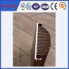 aluminium flat heatsink,extruded aluminum heatsink manufacturer,aluminium bonded heat sink for sale