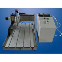 China CM-4060 Popular CNC Router 4060 on sale