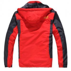 Buy cheap  sportswear rain gear,mens wool jacket,wet jacket from wholesalers