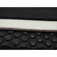Wholesale Die - Cut EVA Foam Sheet , EVA Foam Materials For Shoe Sole Slippers from china suppliers