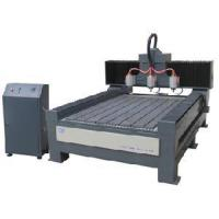 Wholesale Metal CNC Engraving Machine (RJ-1218) from china suppliers