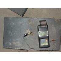 Wholesale Hardness Test for High Cr Mill Liners Alloy Steel Castings from china suppliers