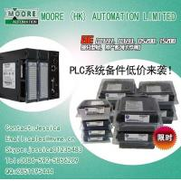 Wholesale IC693APU301 【100% new】 from china suppliers