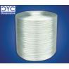 Buy cheap CYC ECR-glass Fiberglass Roving for Filament Winding from wholesalers