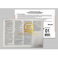 Wholesale Standard Windows Server 2008 OEM Product Key Full Functions For Laptop from china suppliers