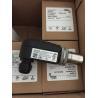 Buy cheap kromschroder UVS10D2,UVS10DOG1,GT31-30T3E,GT31-60T3E,GT31-15T3E,IFD258-5/1W from wholesalers