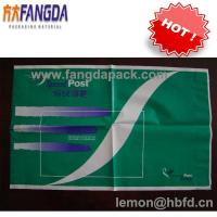 Wholesale custom poly mailing bags from china suppliers