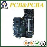 Wholesale Multilayer Pcba Service from china suppliers