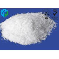 Wholesale Anti-Paining Anesthetic Anodyne Benzocaine hydrochloride from china suppliers