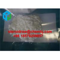 Wholesale Human Legal EGF Pharmaceutical Raw Material / Supplements For Bodybuilding from china suppliers