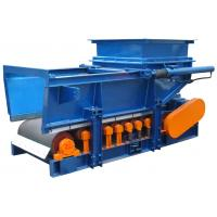 Wholesale High quality Underground Coal Mine GLD Series Armored Belt Feeder for sale from china suppliers