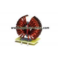 Wholesale Large Current Common Mode Inductor from china suppliers