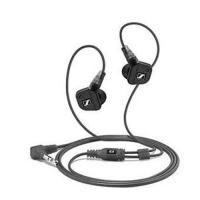Wholesale Sennheiser IE 8 hot on wholesale from china suppliers