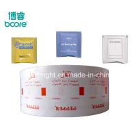 China Packaging Paper for Salt Sugar Pepper, Paper Film for Sugar Stick Packaging, Food Packaging Paper for sale