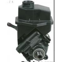 Buy cheap Auto Power Steering Pump 88964571 for Aluminum Material for Chevrolet 20-69989 from wholesalers