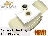 Wholesale Back Pain Plaster from china suppliers