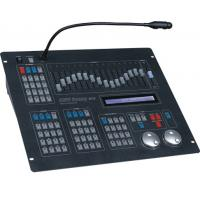 Quality SUNNY512-I Optical Isolated DMX 512 / 1990 Lighting Control Console for Disco for sale