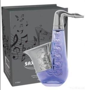 China Perfume Wholesale on sale