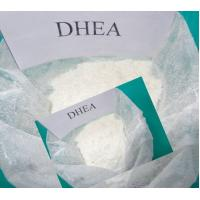 Buy cheap Powerful Sex Hormones DHEA Didehydroepiandrosterone For Male And Female from Wholesalers