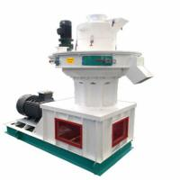 Biomass pellet machine mill of item