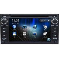 Wholesale Ouchuangbo Auto DVD Radio for Nissan Livina 2013 GPS Navigation iPod USB Audio Player OCB-1202 from china suppliers
