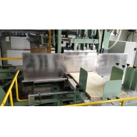 Wholesale 25kg Grain Flour Weighing Filling Packing Machine from china suppliers