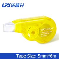 Wholesale Mini Correction Tape Colors from china suppliers