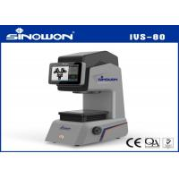 Wholesale Vision Measuring System IVS One Key Measuring High Efficiency High Depth Of Field from china suppliers