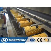 Wholesale 8-24 Multi Wire Drawing Machine With Annealer Energy Efficient User - Friendly Design from china suppliers