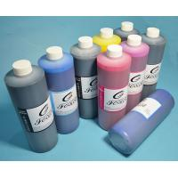 China Piezo Pigment Ink Bottle Ink for Epson Stylus PRO 9908 7908 7890 9890,Pen Eco Solvent Printing Ink Factory,Premium Coati for sale