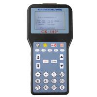 2017 Newest Version V46.02 CK100 Auto Car  Key Programmer With 1024 Tokens for sale