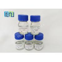 Wholesale 1527-89-5 3-Methoxybenzontrile Pharmaceutical Raw Materials Tapentadol from china suppliers