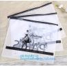 Drawstring Bag Zipper Bag Button Closure Bag Handle Bag Document / Stationary Bag Hanging Hook Bag Gift & Promotion Bag for sale