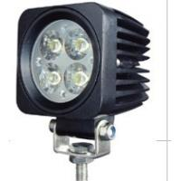 Buy cheap LED working lights 12W AS-1410 from wholesalers