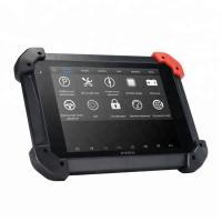 Wholesale XTOOL PS90 OBD2 IMMO EEPROM Programmer Odometer Auto Diagnostic Scanner Tool from china suppliers
