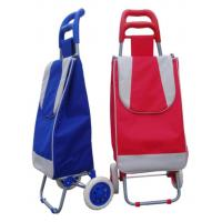 Wholesale Shopping Trolley from china suppliers