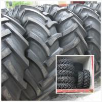 Wholesale China suppliers cheap ag tires prices from china suppliers