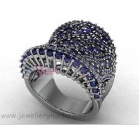 Wholesale handcrafted sterling silver jewelry from china suppliers