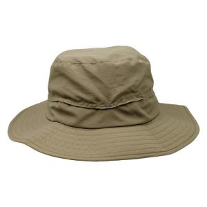 Wholesale 58cm Windproof Fisherman Bucket Hat Outdoor Sun Cap from china suppliers