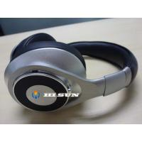 Wholesale Latest beats executives high performance studio headphones by dr.dre in high quality from china suppliers